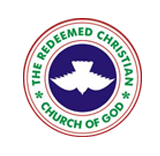 RCCG - GRACE COVENANT CENTER